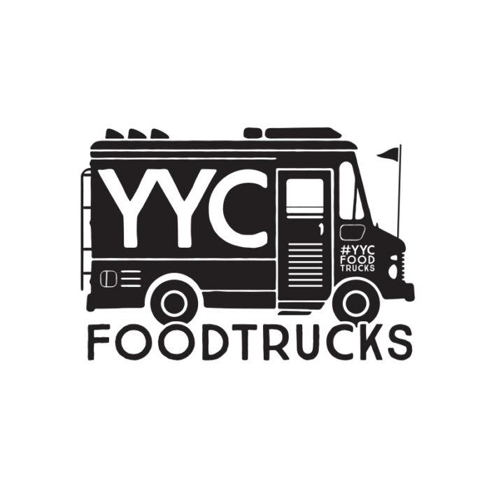 Food Trucks in Arbour Lake